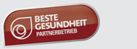 www.bestegesundheit.at